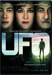 UFO.2018.1080p.WEB-DL.DD5.1.H264-CMRG ~ 3.1 GB