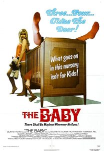 The.Baby.1973.720p.BluRay.x264-SPOOKS ~ 3.3 GB