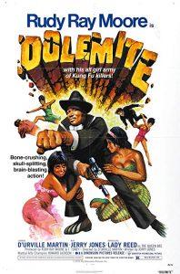 Dolemite.1975.1080p.BluRay.REMUX.AVC.DTS-HD.MA.1.0-EPSiLON ~ 22.8 GB