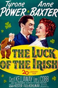 The.Luck.of.the.Irish.1948.1080p.WEB-DL.DD+2.0.H.264-SbR ~ 9.7 GB