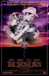 The.Stone.Boy.1984.1080p.AMZN.WEB-DL.DDP2.0.x264-ABM ~ 9.2 GB