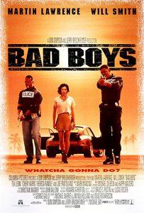 Bad.Boys.1995.720p.BluRay.DTS.x264-CRiME ~ 8.1 GB