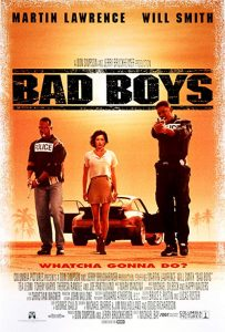 Bad.Boys.1995.1080p.UHD.BluRay.DD5.1.x264-SA89 ~ 22.6 GB