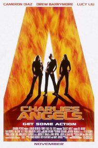 Charlie's.Angels.2000.1080p.BluRay.DTS.x264-SbR ~ 10.8 GB