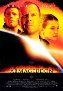 Armageddon.1998.720p.BluRay.DTS.x264-HiDt ~ 8.7 GB