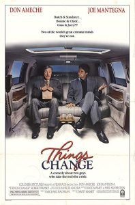 Things.Change.1988.1080p.AMZN.WEBRip.DDP2.0.x264-monkee – 10.1 GB