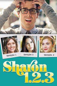 Sharon.123.2018.720p.AMZN.WEB-DL.DDP5.1.H.264-NTG ~ 1.5 GB
