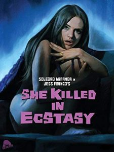 She.Killed.in.Ecstasy.1971.720p.BluRay.x264-GHOULS ~ 3.3 GB