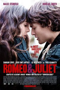 Romeo.and.Juliet.2013.720p.BluRay.DD5.1.x264-CRiSC ~ 5.5 GB