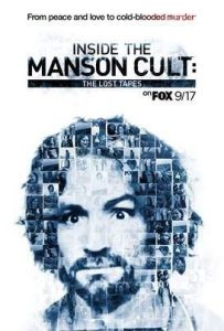 Inside.The.Manson.Cult.The.Lost.Tapes.2018.1080p.WEBRip.x264-TBS ~ 3.0 GB