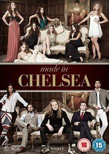 Made.in.Chelsea.S10.1080p.AMZN.WEB-DL.DDP5.1.H.264-SAMUEL98 ~ 37.2 GB