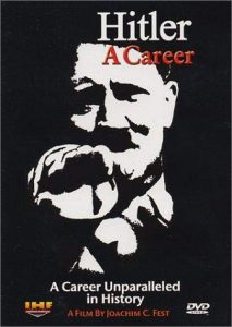 Hitler.A.Career.1977.1080p.NF.WEB-DL.DDP2.0.x264-LoRD ~ 6.6 GB