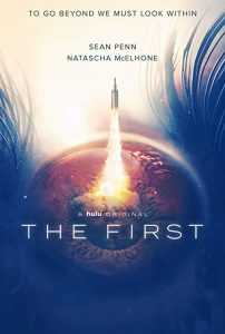 The.First.S01.1080p.HULU.WEB-DL.AAC2.0.H.264-AJP69 ~ 8.8 GB