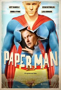 Paper.Man.2009.1080p.BluRay.REMUX.AVC.DTS-HD.MA.5.1-EPSiLON ~ 18.3 GB