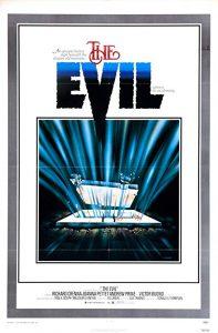 The.Evil.1978.720p.BluRay.x264-HD4U ~ 3.3 GB