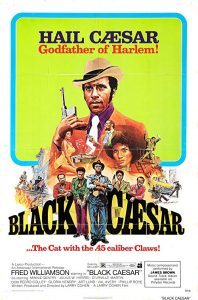 Black.Caesar.1973.1080p.BluRay.REMUX.AVC.DTS-HD.MA.2.0-EPSiLON ~ 20.7 GB