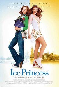 Ice.Princess.2005.1080p.WEB-DL.DD5.1.x264-monkee ~ 10.2 GB