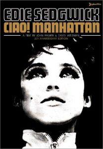 Ciao.Manhattan.1972.720p.BluRay.x264-SPOOKS ~ 3.3 GB