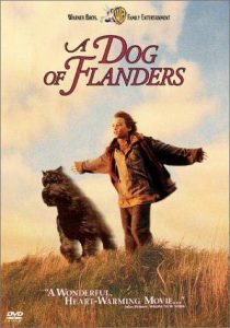 A.Dog.of.Flanders.1999.1080p.WEBRip.AAC2.0.x264-BTW ~ 8.5 GB