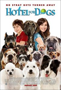 Hotel.for.Dogs.2009.1080p.AMZN.WEB-DL.DDP2.0.H.264-SiGMA ~ 9.1 GB