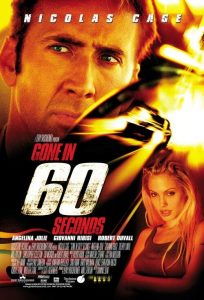 Gone.in.Sixty.Seconds.2000.1080p.Bluray.x264-DON ~ 9.3 GB