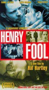 Henry.Fool.1997.1080p.BluRay.REMUX.AVC.FLAC.2.0-EPSiLON ~ 33.8 GB