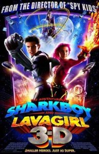 The.Adventures.of.Sharkboy.and.Lavagirl.2005.1080p.BluRay.REMUX.AVC.DTS-HD.MA.5.1-EPSiLON ~ 18.6 GB