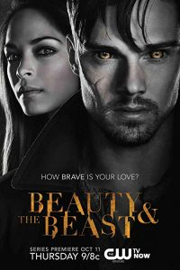 Beauty.and.The.Beast.2012.S04.1080p.WEB-DL.DD5.1.H.264-CasStudio – 32.4 GB