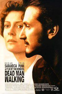 Dead.Man.Walking.1995.1080p.BluRay.DTS.x264-CtrlHD ~ 14.6 GB