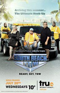 South.Beach.Tow.S01.1080p.AMZN.WEB-DL.DD2.0.H264-SiGMA ~ 43.4 GB