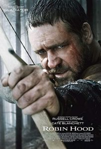 Robin.Hood.2010.THEATRICAL.720p.BluRay.x264-FLAME ~ 6.6 GB