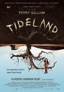 Tideland.2005.1080p.BluRay.REMUX.AVC.DTS-HD.MA.5.1-EPSiLON ~ 27.2 GB