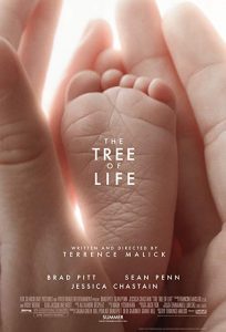 The.Tree.of.Life.2011.EXTENDED.720p.BluRay.X264-AMIABLE ~ 7.7 GB