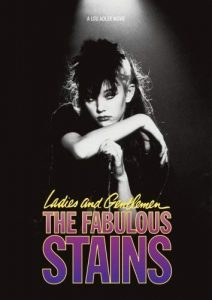 Ladies.and.Gentlemen.the.Fabulous.Stains.1982.1080p.AMZN.WEB-DL.DDP5.1.H264-SiGMA ~ 8.0 GB