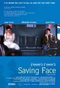 Saving.Face.2004.1080p.AMZN.WEB-DL.DDP5.1.x264-ABM ~ 8.6 GB