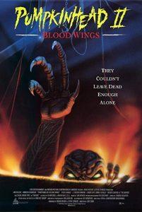 Pumpkinhead.II.Blood.Wings.1994.1080p.AMZN.WEB-DL.DDP2.0.H.264-SiGMA ~ 6.8 GB