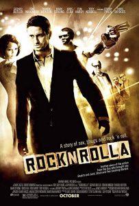 RocknRolla.2008.1080p.BluRay.DTS.x264-DON ~ 7.9 GB