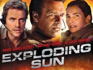 Exploding.Sun.2013.720p.BluRay.x264-SONiDO ~ 7.6 GB