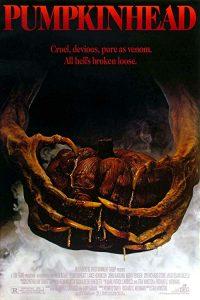 Pumpkinhead.1988.1080p.BluRay.REMUX.AVC.DTS-HD.MA.5.1-EPSiLON ~ 23.1 GB