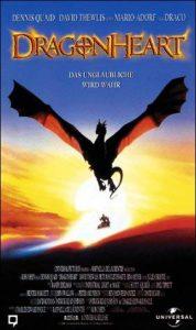 DragonHeart.1996.1080p.AMZN.WEB-DL.DDP5.1.H.264-SiGMA ~ 6.7 GB