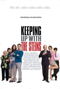 Keeping.Up.with.the.Steins.2006.1080p.WEB-DL.DD5.1.H.264.CRO-DIAMOND ~ 3.3 GB