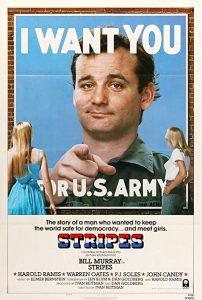 Stripes.1981.720p.BluRay.DD5.1.x264-DON ~ 11.5 GB
