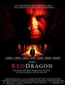 Red.Dragon.2002.720p.BluRay.DTS.x264-DON ~ 6.6 GB