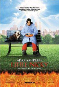 Little.Nicky.2000.1080p.WEB-DL.DDP5.1.H.264-NTb ~ 6.9 GB