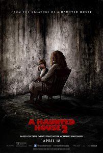 A.Haunted.House.2.2014..720p.BluRay.DD5.1.x264-VietHD – 4.0 GB
