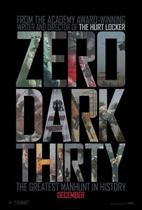 Zero.Dark.Thirty.2012.Open.Matte.1080p.BluRay.DTS.x264-FLAME ~ 12.0 GB