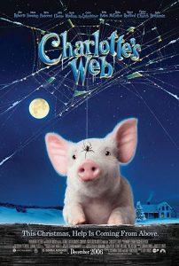 Charlottes.Web.2006.1080p.BluRay.REMUX.AVC.DTS-HD.MA.5.1-EPSiLON ~ 24.4 GB