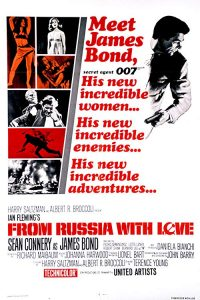 From.Russia.With.Love.1963.INTERNAL.1080p.BluRay.x264-CLASSiC ~ 10.9 GB