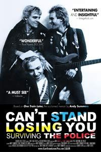 Cant.Stand.Losing.You.Surviving.The.Police.2012.1080p.AMZN.WEB-DL.DDP5.1.H.264-SiGMA ~ 7.2 GB