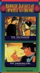 The.Izu.Dancer.1974.720p.BluRay.AAC2.0.x264-EbP ~ 5.6 GB